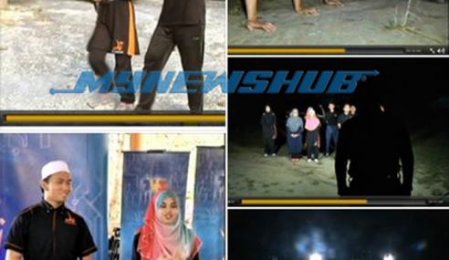 Tak Jaga Batas Gaul, Program Da'i TV3 Dikritik Ramai