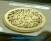 Pesan Pizza 'Rekaan' Sendiri Di Korea Selatan