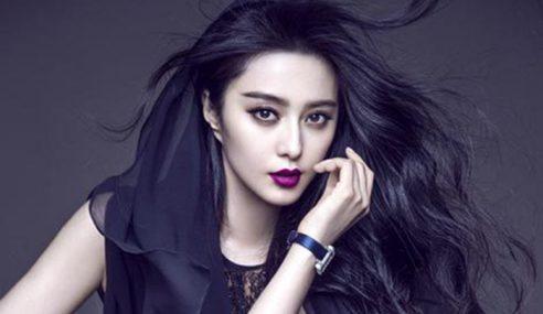 Fan BingBing, Pelakon Wanita Asia Termahal Di Dunia