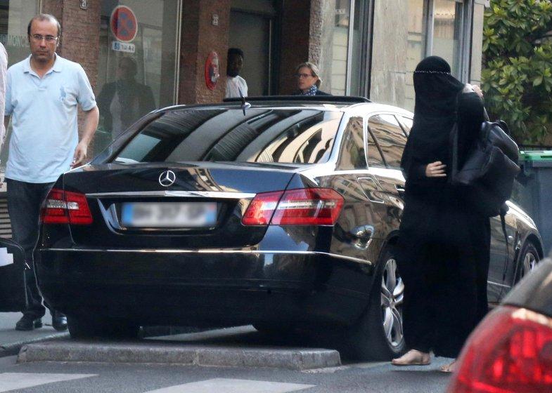 Hina Islam! Gisele Bundchen 'Tutup Aurat' Sebab Pembedahan Plastik