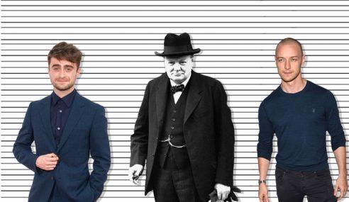7 Tips Berguna Untuk Si Lelaki Pendek Jadi Tinggi