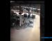 Video: Warga Emas Dirempuh Dan Digilis Ketika Di Stesen Minyak