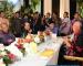 Gambar 'Makan Malam Terakhir' Najib, Muhyiddin Jadi Viral