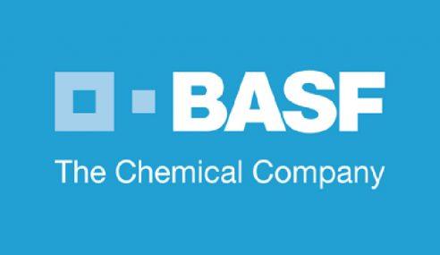 BASF Peluas Kepakaran Dalam Aplikasi Badan Kenderaan