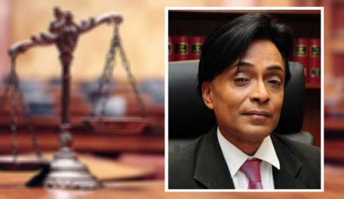 Mahkamah Tinggi Tetapkan 4 April Untuk Bicara Kes Bunuh Kevin