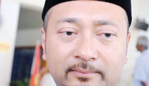 Mukhriz Hanya Mampu Bertahan 3 Tahun Sebagai MB Kedah