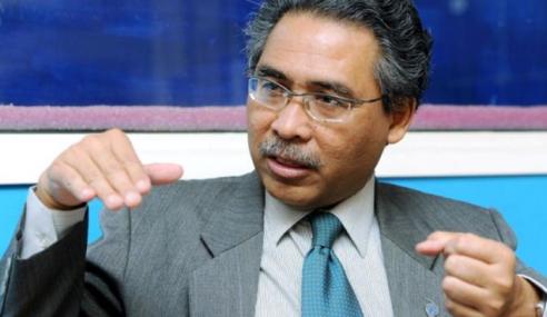 Kejayaan MAS Memerlukan Pengorbanan Pekerja – Prof Azmi