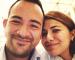 Ucapan 'Terlajak Sweet', Sharnaaz & Nabila Dilamun Cinta?