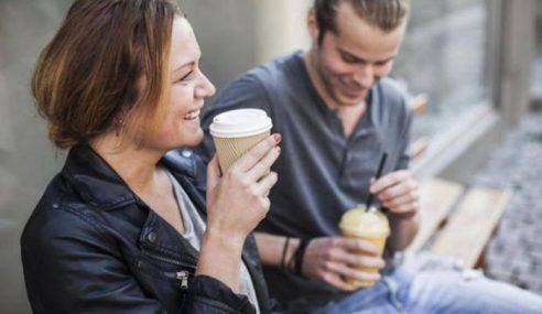 6 Sebab Kenapa Anda Perlu Minum Kopi Setiap Hari