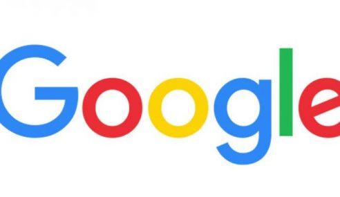 Google Diperbuat Daripada 2 Bilion Kod Arahan