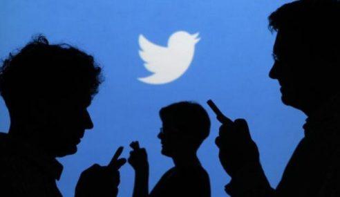 Twitter Mungkin Benarkan Guna Lebih 140 Aksara