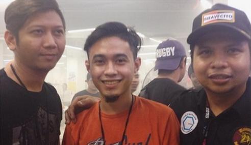 Video: Lelaki Ini Sanggup Berhabis RM17 Ribu Untuk Satu Vapor