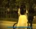 Video: Prank Bomoh Dengan Hantu Di Malaysia