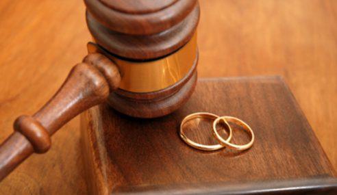 Masalah Kewangan Faktor Utama Berlaku Penceraian