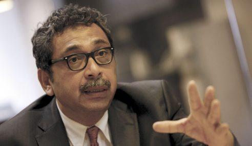 Malaysia Tidak Alami Cuaca Panas Setiap Tahun – Abu Bakar
