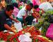 FAMA Sasar Jualan RM300 Juta Setahun Di 7 RTC