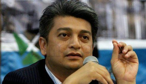 Parti Amanah Puji Husam Kritik Ulama PAS