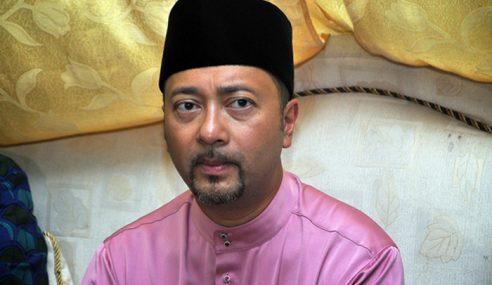 UMNO Kedah Tolak Kepimpinan Mukhriz