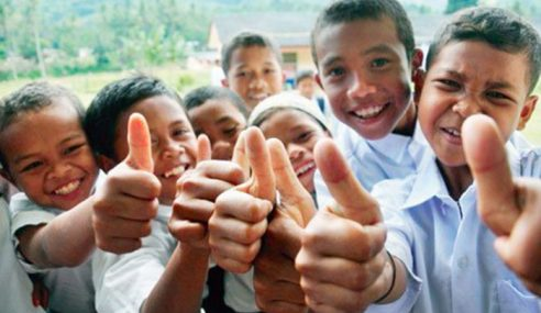 Suhakam Minta Penjelasan Isu Pendidikan Orang Asli