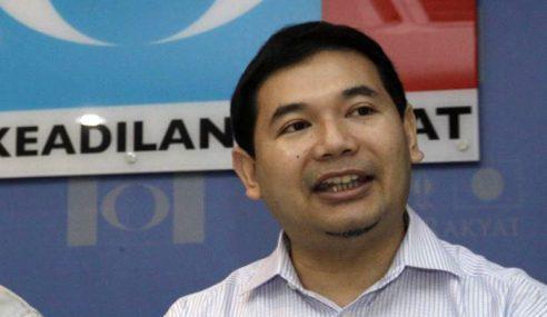 Perbicaraan Kes Saman Terhadap Rafizi, Malaysiakini Bermula 8 Dis