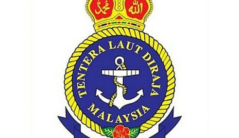 TLDM Tubuh TAC Tangani Jenayah Di Perairan Negara