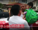 Video: Budak Diculik Di Kajang Ditemui Pemandu Teksi