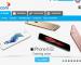 Celcom Menjadi Telco Pertama Tawar iPhone 6s