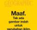 Gambar Muka Hadapan Nat Geo Indonesia Yang Win!