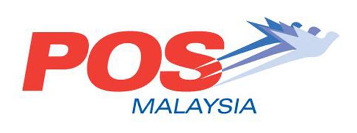 Pos Malaysia Lancar Setem Khas Sempena Minggu Setem 2015