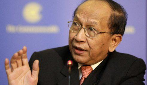 Perlu Pendekatan Jelas Untuk Penggunaan Bahasa Melayu