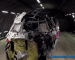 Video: Simulasi Pesawat MH17 Ditembak Misil BUK Buatan Rusia