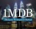 Tiada Draf Laporan 1MDB Disiapkan Setakat Ini