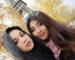 Serangan Paris: Saya Selamat, Sudah Balik Malaysia – Emma