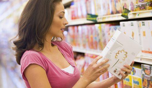 Pensijilan MeSTI Bantu Pengusaha Makanan IKS