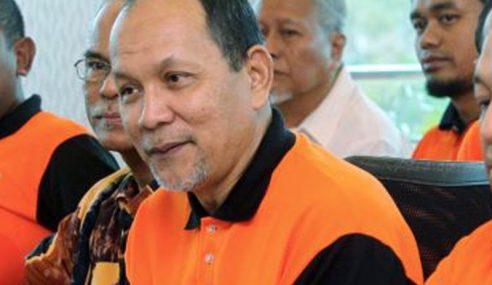PAS Bakal Hilang Jawatan JKKK Di Selangor?