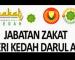 JZNK Agih Bantuan RM128.66 Juta Sejak Jan Hingga Okt Tahun Ini