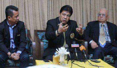 Liga Malaysia 2015 Penampilan Terakhir Lions XII