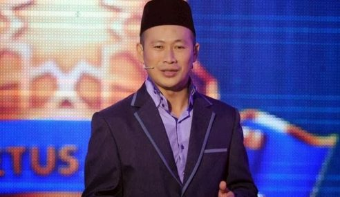 Program Realiti Agama Macam 'Badut' – Ridhuan Tee
