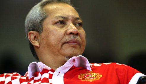 Kelantan Perlu Tingkat Prestasi, Sefahaman Hadapi Saingan Liga