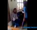 Video: Lagi Kejadian Buli Melibatkan Pelajar Perempuan