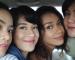 Wajah Terbaru Nico, Dian Yang Kini Sibuk Filming AADC 2