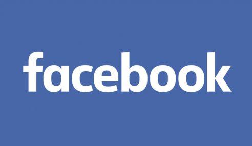 Facebook Umum Cuti 4 Bulan Staf Ibu Bapa Dapat Bayi Baharu