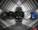 Huawei Watch Bakal Ke Malaysia Tidak Lama Lagi