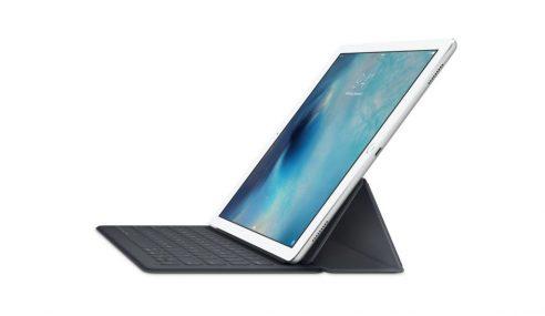 Apple iPad Pro Mula Dijual Dengan Harga RM3599