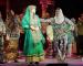 Teater Muzikal Mok Cun Sarat Komedi, Pengajaran Buat Penonton