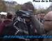 Video: Lelaki Muslim Minta Peluk, Sentuh Hati Netizen Paris