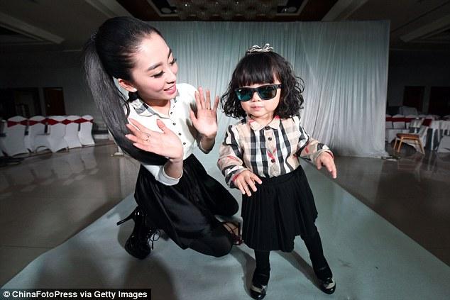Gila! Ibu Belanja RM600k Untuk Sambutan Hari Jadi Ke-2 Anak