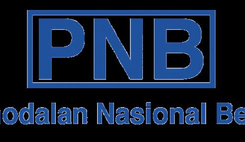 PNB Serah Zakat Lebih RM6 Juta Kepada MAIPk