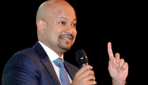 Kisah 1MDB Boleh Diambil Iktibar – Arul Kanda