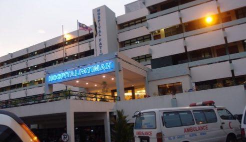 Hospital Swasta Didakwa Pindah Darah Bervirus HIV Kepada Pesakit
